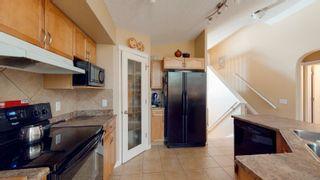 Photo 7: 4525 154 Avenue in Edmonton: Zone 03 House for sale : MLS®# E4249203
