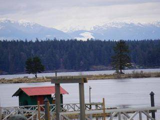 Photo 6: 2809 North Beach Dr in CAMPBELL RIVER: CR Campbell River North Land for sale (Campbell River)  : MLS®# 748557