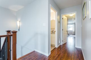 """Photo 24: 70 2500 152 Street in Surrey: King George Corridor Townhouse for sale in """"Peninsula Village"""" (South Surrey White Rock)  : MLS®# R2270791"""