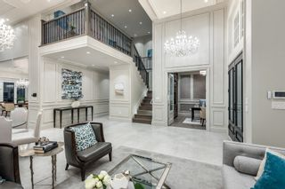 Photo 7: 7431 SCHAEFER Avenue in Richmond: Broadmoor House for sale : MLS®# R2615625