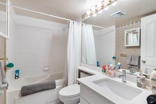 Photo 21: 103 1655 GRANT AVENUE in Port Coquitlam: Glenwood PQ Condo for sale : MLS®# R2540366