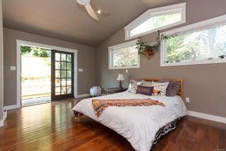 Photo 12: 1063 Vista Ave in : Du West Duncan House for sale (Duncan)  : MLS®# 857489