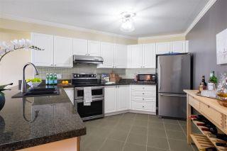 """Photo 16: 329 5880 DOVER Crescent in Richmond: Riverdale RI Condo for sale in """"WATERSIDE"""" : MLS®# R2478591"""
