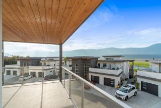 Photo 29: 302 131 Northeast Harbourfront Drive in Salmon Arm: HARBOURFRONT House for sale (NE SALMON ARM)  : MLS®# 10217134
