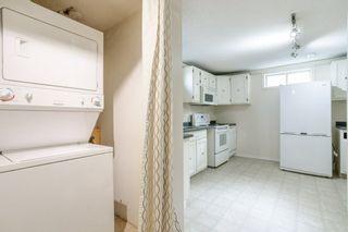 Photo 19: 3452 39 Street in Edmonton: Zone 29 House for sale : MLS®# E4231480