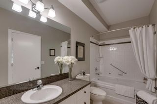 Photo 25: 424 31 Avenue NW in Calgary: Mount Pleasant Row/Townhouse for sale : MLS®# A1083067
