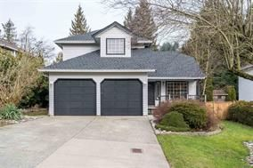Main Photo: 35291 Munroe Ave. in Abbotsford: House for sale : MLS®# R2248643