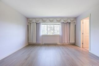 """Photo 10: 12 7171 STEVESTON Highway in Richmond: Broadmoor Townhouse for sale in """"Cassis"""" : MLS®# R2584700"""