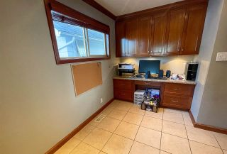 Photo 5: 822 DUBLIN Street in New Westminster: Moody Park House for sale : MLS®# R2576117