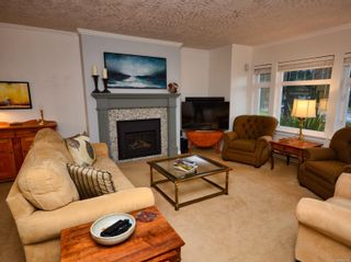 Photo 32: 125 4490 Chatterton Way in : SE Broadmead Condo for sale (Saanich East)  : MLS®# 866839