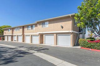 Photo 6: SAN LUIS REY Condo for sale : 2 bedrooms : 4226 La Pinata Way #226 in Oceanside