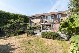 Photo 20: 14272 VINE Avenue: White Rock House for sale (South Surrey White Rock)  : MLS®# R2346927