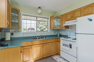 Photo 6: 11078 136 Street in Surrey: Bolivar Heights House for sale (North Surrey)  : MLS®# R2123087