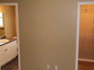 Photo 12: Kamloops Bachelor Heights home, quick possession