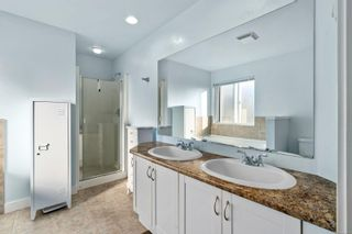 Photo 11: 3254 Walfred Pl in : La Walfred House for sale (Langford)  : MLS®# 863099