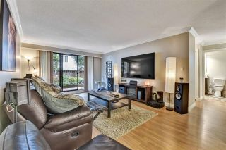 """Photo 10: 104 11957 223 Street in Maple Ridge: West Central Condo for sale in """"Alouette Apartments"""" : MLS®# R2586639"""