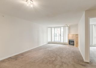 Photo 8: 1206 1108 6 Avenue SW in Calgary: Downtown West End Apartment for sale : MLS®# A1119135