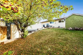 Photo 23: 2628 106 Avenue SW in Calgary: Cedarbrae Detached for sale : MLS®# A1153154