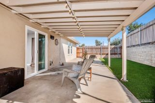 Photo 15: COLLEGE GROVE House for sale : 4 bedrooms : 3804 Jodi St in San Diego