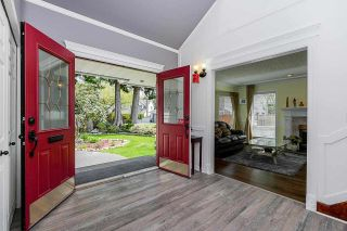"""Photo 4: 2317 150B Street in Surrey: Sunnyside Park Surrey House for sale in """"Meridian Area"""" (South Surrey White Rock)  : MLS®# R2593318"""