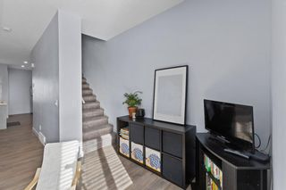 Photo 10: 3529 69 Street NW in Calgary: Bowness Row/Townhouse for sale : MLS®# A1090190