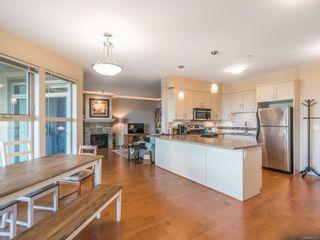 Photo 2: 421 6310 McRobb Ave in : Na North Nanaimo Condo for sale (Nanaimo)  : MLS®# 863575