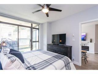 "Photo 22: 205 110 BREW Street in Port Moody: Port Moody Centre Condo for sale in ""ARIA 1"" : MLS®# R2607674"