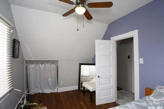 Photo 31: 202 4th Street East in Saskatoon: Buena Vista Residential for sale : MLS®# SK873907