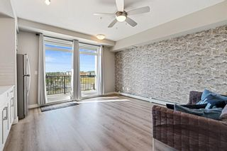 Photo 15: 303 10 Walgrove Walk SE in Calgary: Walden Apartment for sale : MLS®# A1138029