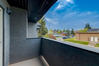 Photo 10: 3528 20 Street SW in Calgary: Altadore Row/Townhouse for sale : MLS®# A1115941