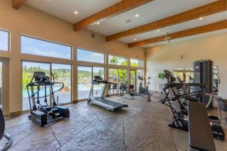 """Photo 27: 18A 12849 LAGOON Road in Pender Harbour: Pender Harbour Egmont Condo for sale in """"THE PAINTED BOAT RESORT & SPA"""" (Sunshine Coast)  : MLS®# R2589363"""