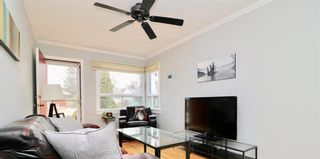 Photo 5: 459 Morley Avenue in Winnipeg: Fort Rouge Residential for sale (1A)  : MLS®# 202105731