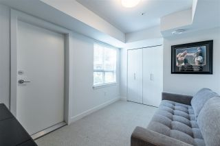 Photo 30: 32 8508 204 Street in Langley: Willoughby Heights Townhouse for sale : MLS®# R2561287