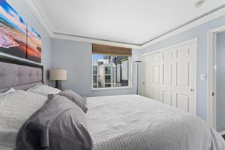 Photo 13: DOWNTOWN Condo for sale : 2 bedrooms : 1970 Columbia St #510 in San Diego