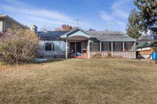 Photo 6: 6016 ADA Boulevard in Edmonton: Zone 09 Vacant Lot for sale : MLS®# E4225742