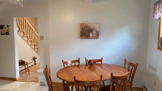 Photo 9: 608 Lorne Street in New Glasgow: 106-New Glasgow, Stellarton Residential for sale (Northern Region)  : MLS®# 202117576