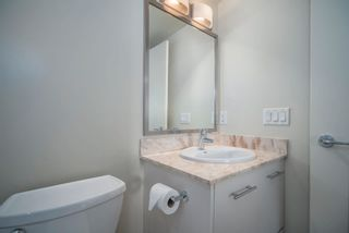 """Photo 13: 806 3333 CORVETTE Way in Richmond: West Cambie Condo for sale in """"Wall Centre at the Marina"""" : MLS®# R2622056"""