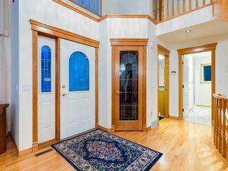 Photo 2: 132 HAMPSHIRE Grove NW in Calgary: Hamptons Detached for sale : MLS®# A1104381