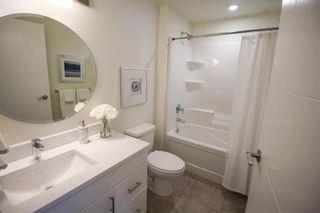 Photo 15: PH12 70 Philip Lee Drive in Winnipeg: Crocus Meadows Condominium for sale (3K)  : MLS®# 202011713