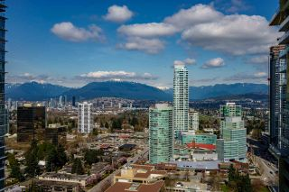 "Photo 29: 2602 6288 CASSIE Avenue in Burnaby: Metrotown Condo for sale in ""GOLD HOUSE SOUTH"" (Burnaby South)  : MLS®# R2561360"