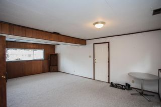 Photo 35: 1660 Bob-o-Link Way in Nanaimo: Na Central Nanaimo House for sale : MLS®# 883884