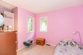 Photo 10: 381 Jay Crescent: Orangeville House (2-Storey) for sale : MLS®# W4582519