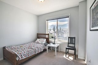Photo 30: 28 Everhollow Way SW in Calgary: Evergreen Row/Townhouse for sale : MLS®# A1122910
