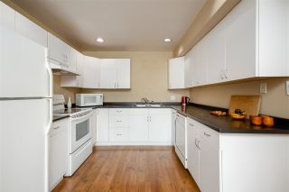Photo 19: 3480 MAHON Avenue in North Vancouver: Upper Lonsdale House for sale : MLS®# R2485578
