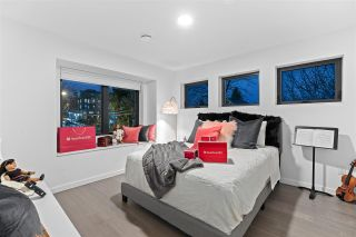 Photo 19: 5508 CHESTER Street in Vancouver: Fraser VE House for sale (Vancouver East)  : MLS®# R2526200