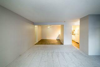 Photo 16: 215 10404 24 Avenue in Edmonton: Zone 16 Carriage for sale : MLS®# E4222478