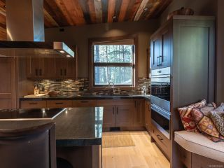 Photo 37: 1277&1281 Lynn Rd in TOFINO: PA Tofino House for sale (Port Alberni)  : MLS®# 810699