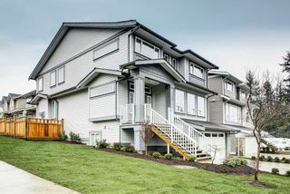 "Photo 38: 11196 243B Street in Maple Ridge: Cottonwood MR House for sale in ""Highfield Estates"" : MLS®# R2536174"