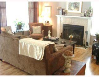 "Photo 2: 5 2865 GLEN Drive in Coquitlam: Eagle Ridge CQ House for sale in ""BOSTON MEADOWS"" : MLS®# V667821"
