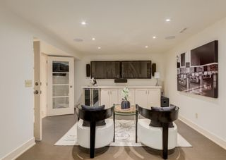 Photo 34: 2719 Wolfe Street SW in Calgary: Upper Mount Royal Detached for sale : MLS®# A1110575